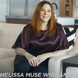 Muses Videos