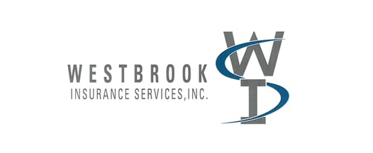 Westbrook Insurance Services, Inc