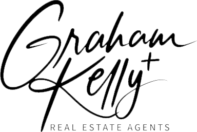 Carlsbad Real Estate | Carlsbad Realtor | Carlsbad Homes for Sale
