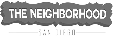 neighborhood logo grey-2