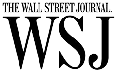 wall-street-journal-final
