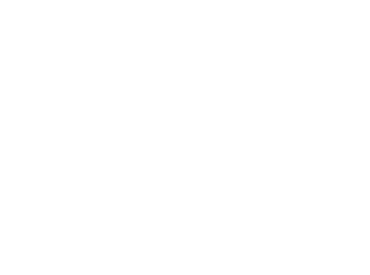 Two Thirty One Wendell Provided By The Coley Group Logo