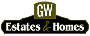 NC and SC Real Estate, GW Estates