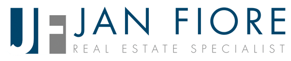 Jan Fiore Real Estate Specialist
