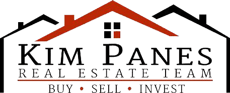 Kim Panes Real Estate Team