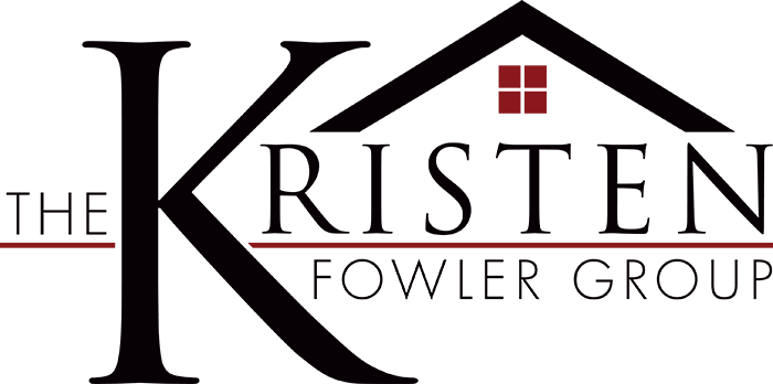 The Kristen Fowler Group