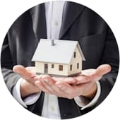Search For Properties
