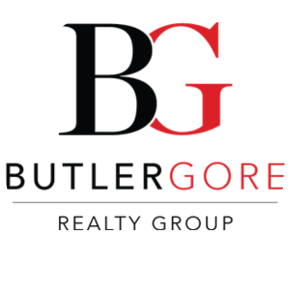 Butler Gore Realty Group