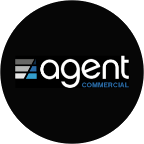 Agent Commercial
