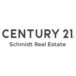 Century 21 Schmidt Real Estate