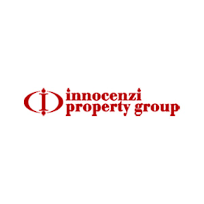 Innocenzi Property Group