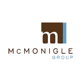 The McMonigle Team