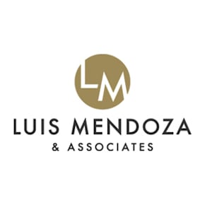 Mendoza Realty Group