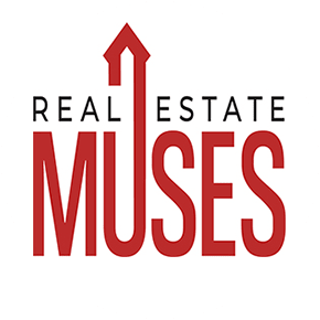 San Antonio Homes For Sale | Real Estate Muses