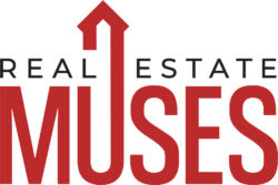 Real Estate Muses