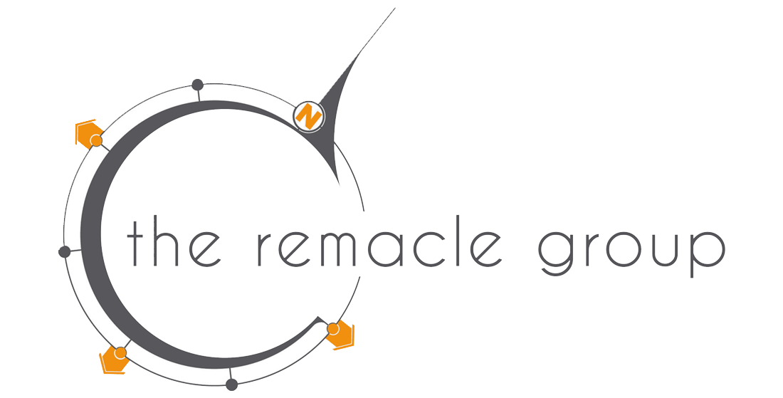 The Remacle Group