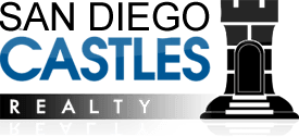 San Diego Castles Realty
