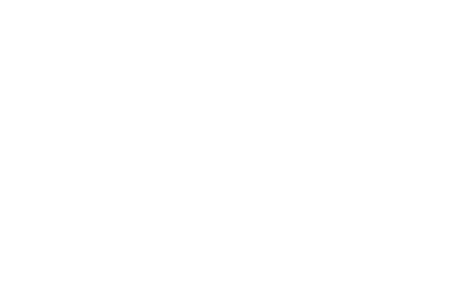 Southern Charm Realty of Central FL., LLC. Logo