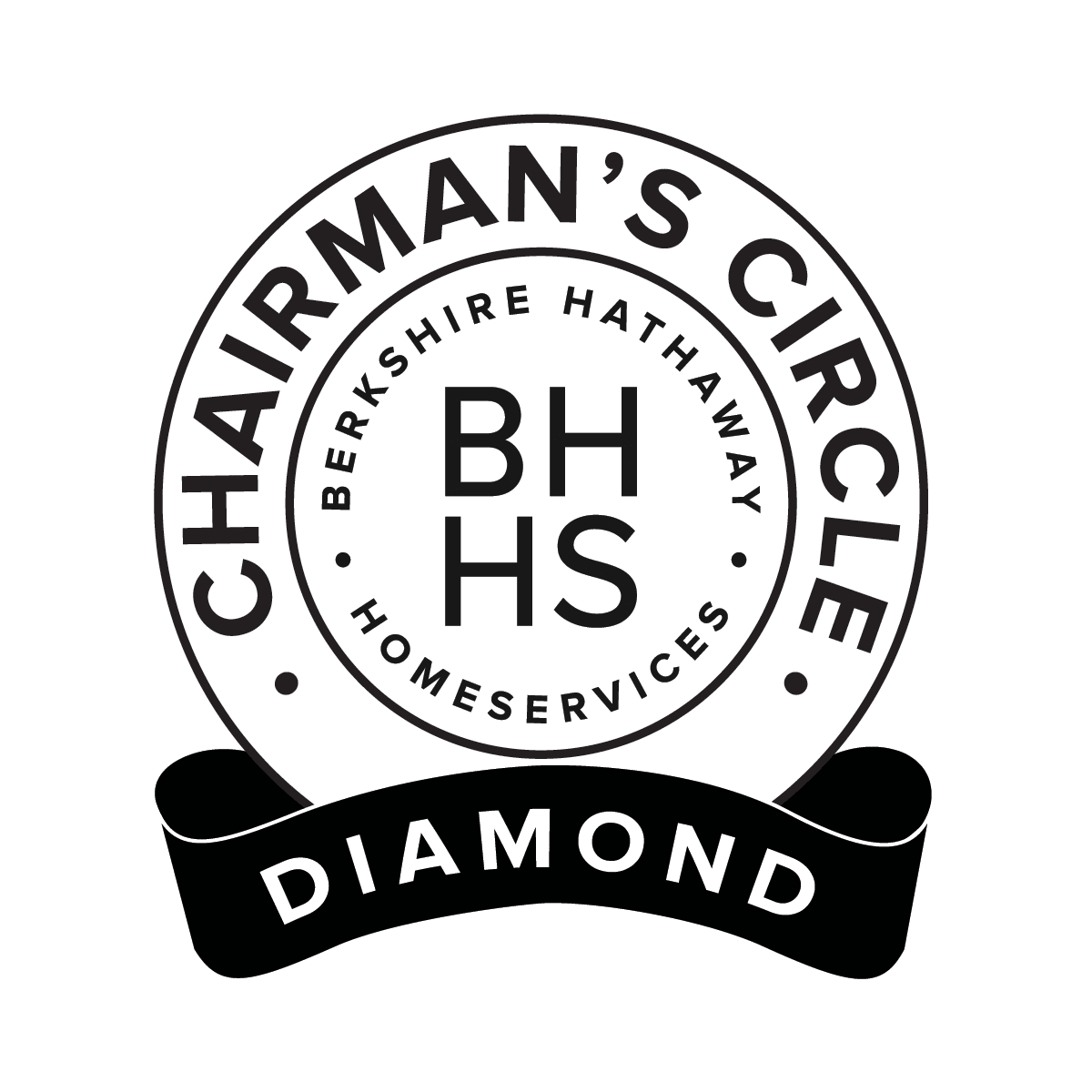 Chairman Circle Award_Diamond (1)