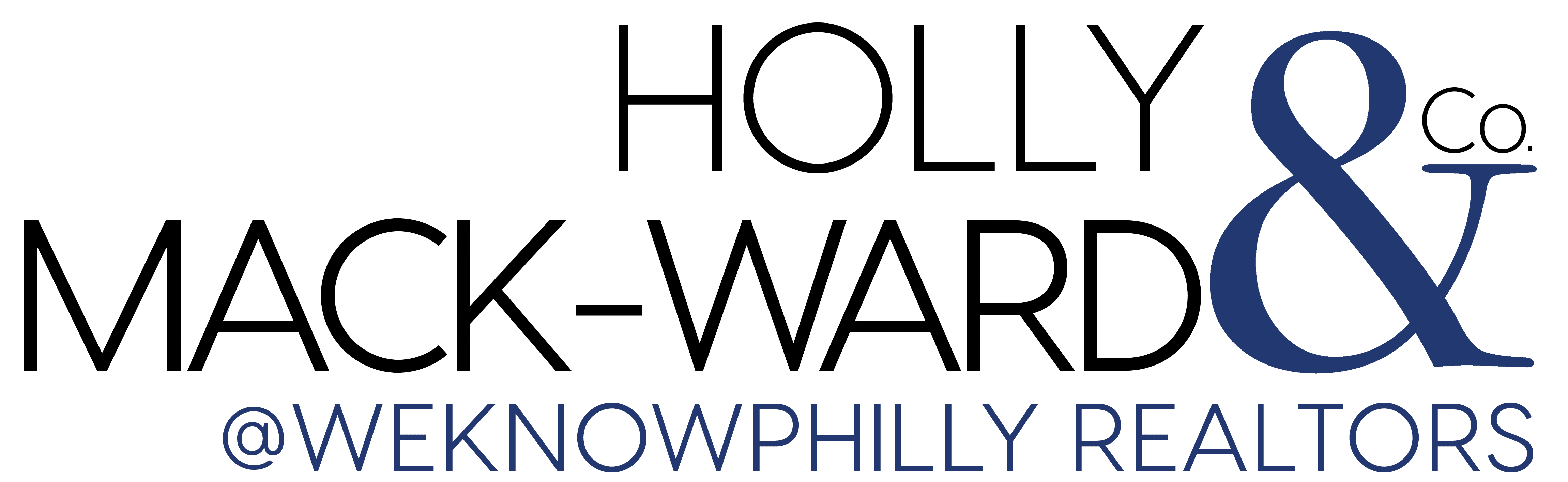 Holly Mack-Ward & Co.