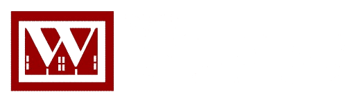 North County Lifestyle - The Wilkas Group