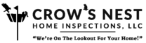 Crow's Nest Home Inspection, LLC