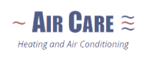 Air Care Heating & Air Conditioning