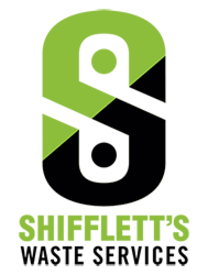 Shifflett's Waste Services