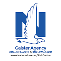 Galster Agency