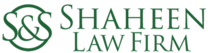 Shaheen Law Firm, P.C.