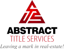 Abstract Title Services