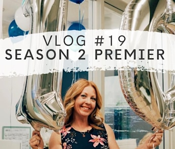 Season 2 VLOG Premier | Breaking News for Pacific Sotheby's | Luxury in La Jolla