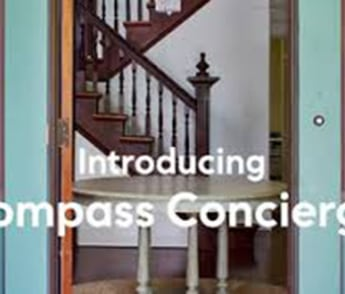 Compass Concierge Program