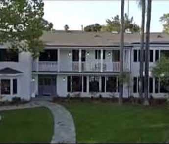 Sherman Oaks Estate~ South of the Blvd. 14305 Roblar Pl 91423