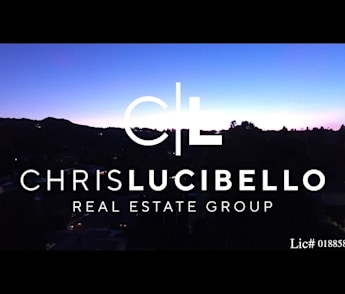 Video Review of Client Success Stories Chris Lucibello Real Estate Group