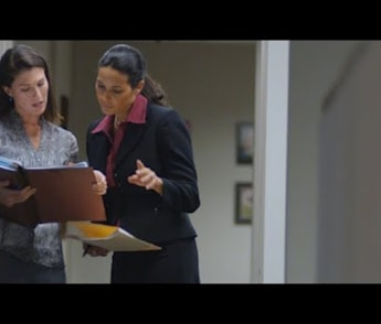 Buying a Home – Diana Eckstrom – Buyer Video