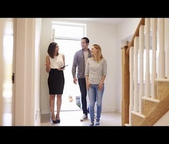 Staging Your Home – Diana Eckstrom – Staging Video