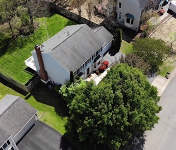 Edge Rock - Just Listed!