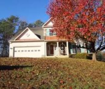 SOLD! 11512 Albrite Ct, Manassas, VA 20112