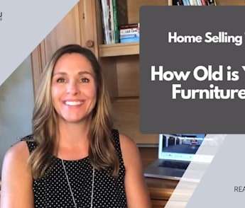 Home Selling Tips for Getting Your Bucks County Home Sold! Doylestown Realtor Talks Home Staging!