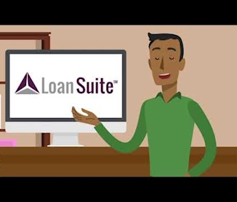 Loan Suite | Trident Mortgage