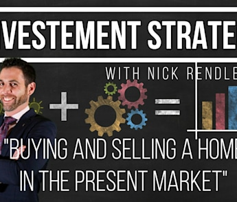 Tips on Real Estate Investing in the Present Market