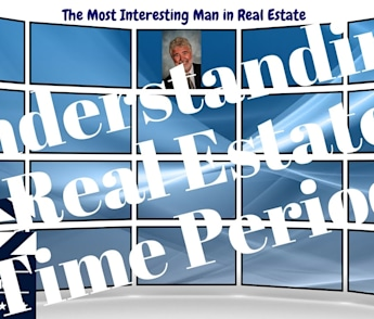 Understanding Real Estate Time Periods - How to Sell or Buy Your Home Smarter