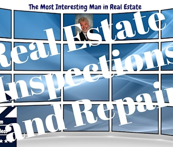 Understanding Real Estate Inspection and Repairs - How to Sell or Buy Your Home Smarter