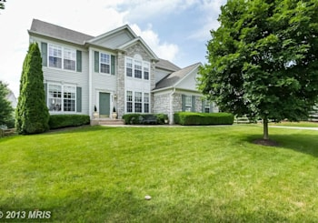 6434 Galway Dr, Clarksville, MD 21029