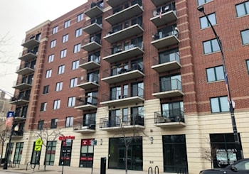 Awesome Chicago Condo For Sale!