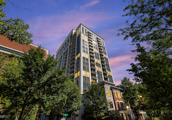 1335 S Prairie Ave Unit 1308, Chicago, IL 60605