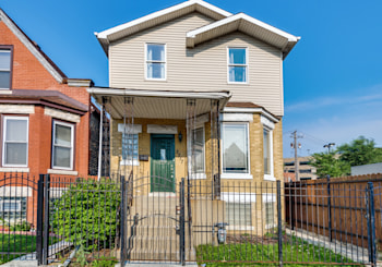 2717 N Western Ave , Chicago, IL 60647
