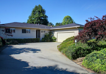 131 Greenbrier Dr, Aptos CA 95003