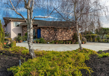 190 Driftwood Ct, Aptos, CA 95003